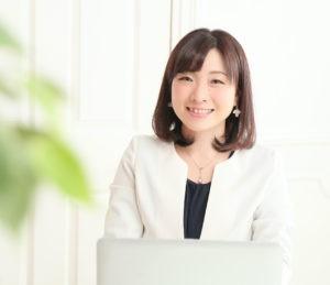 おうち受験コーチング 鈴木詩織